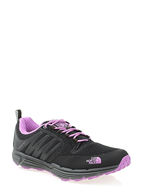 The North Face Litewave Tr II Siyah
